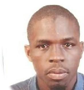 Ayinla, M.A (Bldr) Professional Builder. Kwara State Polytechnic, Ilorin