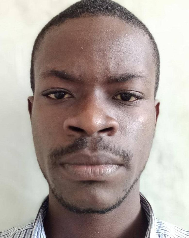 Abayomi, P.O (Engineer) Universtity of Lagos